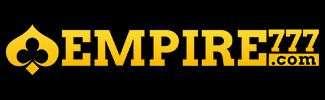 เล่นที่ Empire777 คาสิโนออนไลน์