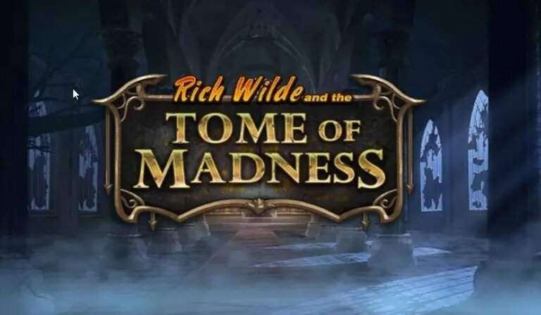 rich-wilde-tome-of-madness