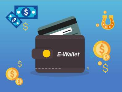 e-wallets_for_online_casinos